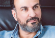 عمار الحمداني يكشف تفاصيل فيلمه الجديد ورقة
