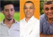 بث مباشر: مجدي وتد يقابل د. رياض مجادلة وعبد الله زعبي في موضوع الكورونا