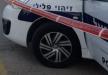 قضية مقتل ميرفت دسوقي: الشرطة تعتقل المشتبه بالقتل