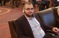د. انس شريم لـبكرا: على الأسر العربية العمل قدر الإمكان على موازنة الميزانية المنزلية