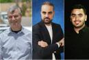 هل البلديّات العربيّة جاهزة للهزّة الأرضية المحتملة؟