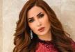 نسرين طافش تبدأ تصوير الوجه الآخر مع ماجد المصري ومادلين طبر