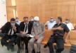 رفض استئناف الشيخ رائد صلاح .. ومحكوميته ستبدأ يوم 16.8