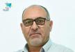 الشيخ صالح ريان: كابول سيطرت على بؤرة تفشي الوباء من خلال العزل والحجر