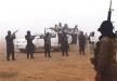 داعش يستهدف الأمريكيين والفرنسيين في عقر انتشارهم شمال شرقي سوريا
