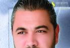 عبد الجليل