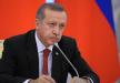 أردوغان: قطر وقفت معنا في كافة الأوقات العصيبة ونحن لها صديق عند الضيق!