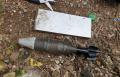 ام الفحم: القاء القبض على فحماوي بشبهة حيازته الأسلحة