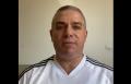 سخنين: رئيس البلدية د. صفوت أبو ريا يعلن عن إصابته وزوجته بالكورونا