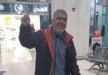 طمرة: مصرع حسام ياسين (58 عاما) دهسا