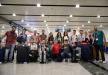ربيع زيود لبكرا: مشاركة حاسوب في مؤتمر الستارت - أب في تركيا مهمة للغاية