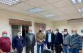 النائب أسامة السعدي: تمَّ تجميد أوامر الهدم في قرية عين حوض