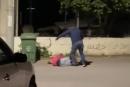 تصريح ادعاء وتمديد اعتقال للمشتبه بضرب الفتاة القاصر في عبلين