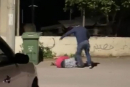 قضية تعنيف الفتاة القاصر: لائحة اتهام ضد المعتدي جريس نشاشيبي