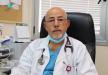 د. عزيز دراوشة: ارتفاع مقلق بمرضى الكورونا في البلدات العربية 