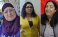 ناشطات لـبكرا: استياء من تغيّب العنصر النسوي عن اجتماع المشتركة مع مندلبليت