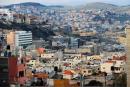 بلدية ام الفحم: عشر اصابات جديدة مؤكدة في المدينة بفيروس الكورونا