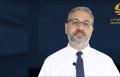 المحامي سري خوريّة لـبكرا: الاعتداء على المحامين أبو رحمة وبحوث مرفوض