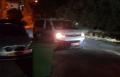 الطيبة: اصابة خطرة لشاب تعرض لاطلاق النار من قبل الجيش الاسرائيلي
