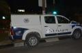 جريمة قتل في الطيرة: مقتل جميل عراقي (60 عامًا) رميًا بالرصاص