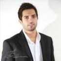 محمد باش