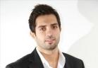 محمد باش - وسط البلد