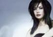 كاتيا حرب تعود للغناء بألبومين وعمل تمثيلي