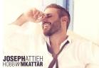 جوزيف  عطية - حب ومكتر
