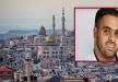 الصيدلي علاء الدين جبارين لـبكرا: تجنبوا المصافحة والقبلات