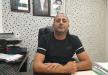 عضو بلدية الناصرة، فراس حمدان، يطالب رئيس البلدية بدعم العائلات المستورة المتضررة من كورونا