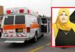 كفركنا: وفاة نادرة صبحي امارة (38 عامًا)
