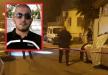 يافا: مصرع الشاب موسى محاميد (22 عاما) متأثرا بجراحه