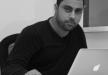 الناشط السياسي الاجتماعي علاء اغبارية يرسل رسالة شديدة اللهجة للوزير اردان