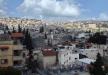 الناصرة: قبول استئناف المحامي خطيب والمعارضة ضد قبول تعيين المهندس احمد جبارين