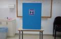 قرار جديد لوزير الداخلية: تركيب كاميرات بلجان الانتخابات للسلطات المحلية لمنع التزوير