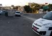 اقل من ساعة، وجريمة ثانية- مصمص: مقتل اياد حموة رشيد بحادث اطلاق نار