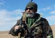 غدًا، تشييع اللواء السوري عصام زهر الدين