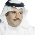 عبد العزيز  المنصور