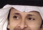 عبد المجيد  عبد الله