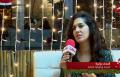 أسماء عزايزة في ستوديو بكرا كريسماس: مواقع التواصل ربطتنا أكثر بأدباء العالم العربي