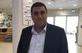 دراما في بلدية امّ الفحم: اقالة نائب الرئيس، المحامي علي بركات