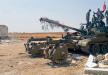 الجيش السوري يستعيد السيطرة على قرية ركايا في ريف إدلب الشمالي