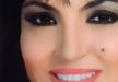 فيديو لسميرة توفيق في سن الـ85 يشعل المواقع