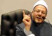 مفتى مصر يرد على الجدل المثار حول