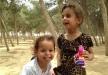 ادانة علي مطيرات بقتل طفلتيه ريماس واسيناد