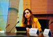 النائب سندس صالح : الصراع على نهر العاصي بين بلدتين على مورد ليس لهم، لا تاريخيًا ولا بيئيّا
