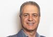 عماد تلحمي لبكرا: الخطة الاقتصادية لدعم الفئات الضعيفة لا تنصف العرب، وموضوع الارنونا