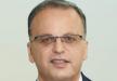 د. عوني يوسف: مرض السكري خطر على المجتمع العربي في ظل أزمة كورونا
