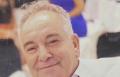 شعب تتشح بالسواد حزناً على وفاة الاستاذ المُربي الفاضل محمد صالح نمارنة أبو صالح