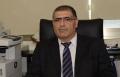 17 محاميًا عربيًا يقدمون التماسًا ضدّ قانون القوميّة